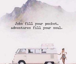 adventure, aesthetic, and car image