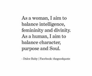 aim, balance, and desire image