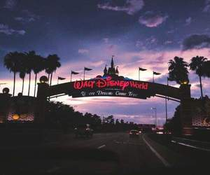 disney, tumblr, and sky image