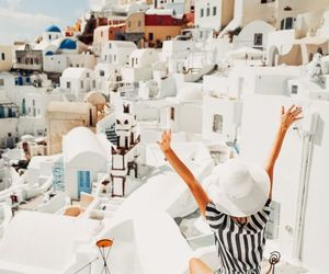 Greece, photography, and tumblr image