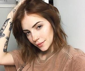 brazil and brazilian girl image