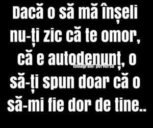 instagram, statusuri in romana, and citate Și text image