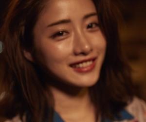 actress, model, and ishihara satomi image