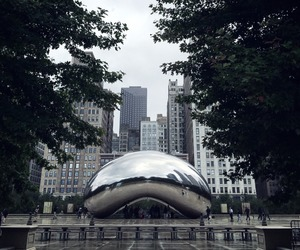 anish kapoor, architecture, and art image
