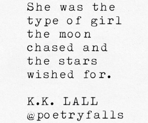 quotes, words, and girl image