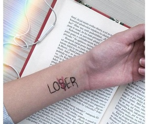 Best, book, and I love it image