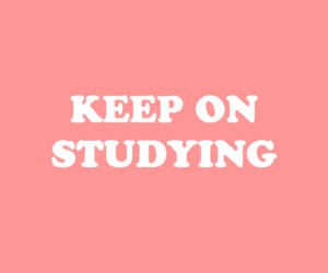 motivation, pink, and quotes image