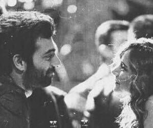 love and poyraz karayel image