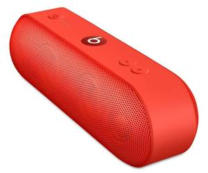 beats pill+, buy beats in lagos, and ipad mini 4 buy online image