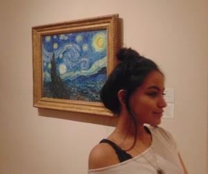 art, artist, and Dream image