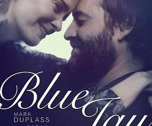blue jay, love, and sarahpaulson image