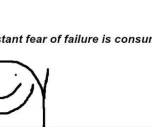 meme, tumblr, and twitter image