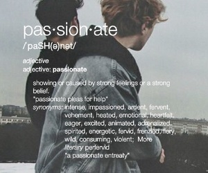 109 images about Definition on We Heart It   See more about