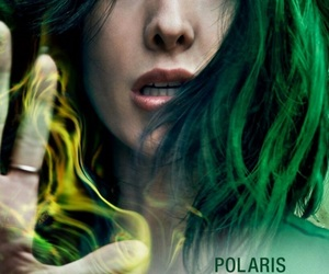 lorna, polaris, and the gifted image