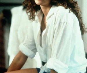 movie, pretty woman, and julia roberts image