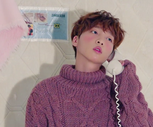 cream, photoshoot, and sewoon image