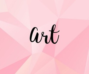 art, background, and wallpaper image