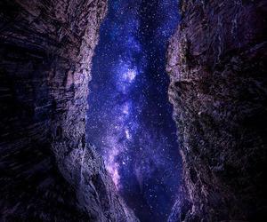 amazing, canyon, and mountain image