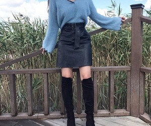 ideas, outfit, and style image
