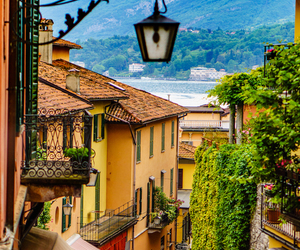 architecture, italy, and city image