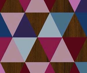 triforce, Legend of Zelda, and wallpaper image