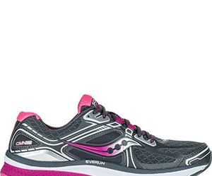 ladies shoes, shoes for running, and ladies footwear image