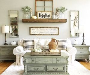 decoration and style image