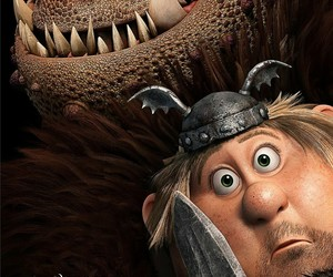 how+to+train+your+dragon and now to train your dragon image