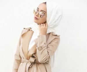 beauty, islam, and اسﻻم image