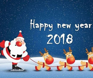 new year images and happy new year 2018 image