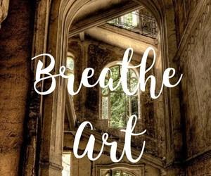 alternative, artistic, and wallpaper image