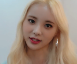 lq, jinsoul, and low quality image