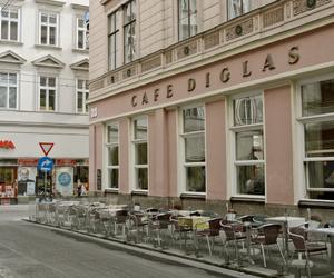 austria, vienna, and city image