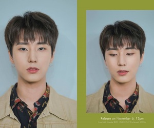 day6, young k, and brian image