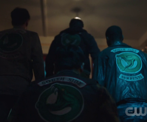 riverdale and s02e04 image