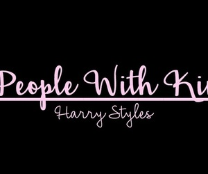 header, kindness, and people image