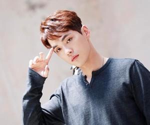 kim jung hyun image