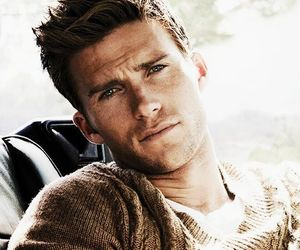scott eastwood, actor, and man image