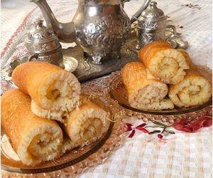 Algeria, beauty, and food image