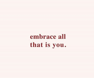 quotes, self love, and text image