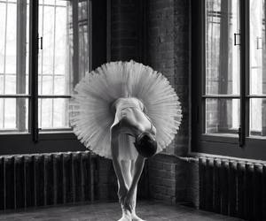 art, photography, and ballet image
