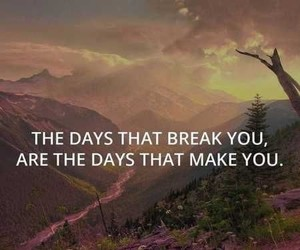days and quotes image