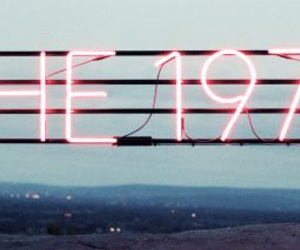 headers, the 1975, and headers twitter image