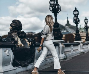 clothes, hogan, and capitale france image