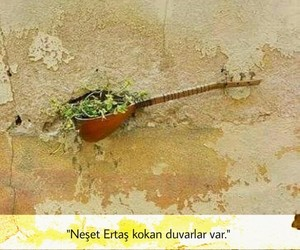 myedits, my post, and türkçe sözler image