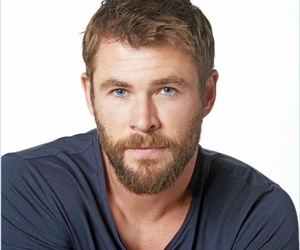 chrishemsworth image
