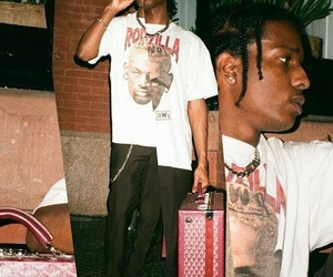 theme and asap rocky image