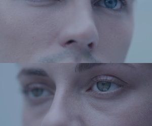 equals and movie image