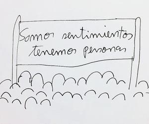 argentina, ciudad, and frase image