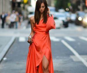 fashion dress image